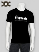 Kingbeatz 100 / Slim Fit Shirt