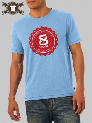 Sector8 - Seal / T-Shirt