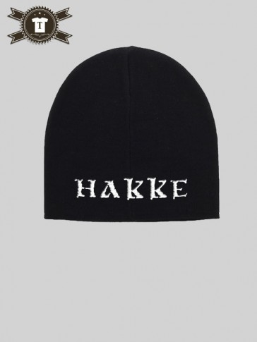 Hakke / Simple Beanie