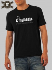 Kingbeatz 100 / T-Shirt