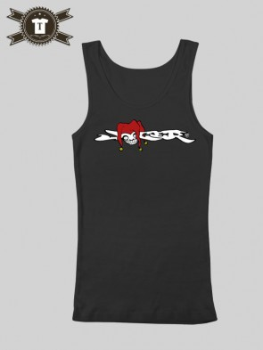 Jocer / Tank Top Women