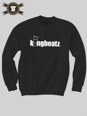 Kingbeatz Classic / Sweater