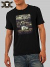 Welcome To Wasteland / T-Shirt