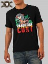 Hardcore Cunt / T-Shirt