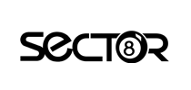 Sector8