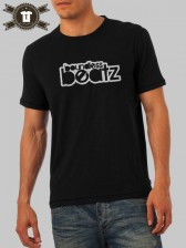 Boundless Beatz #2 / T-Shirt
