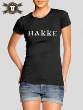 Simply Hakke! / Girlie Shirt