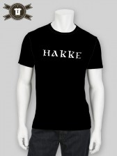 Simply Hakke! / Slim Fit Shirt