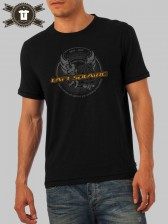 Lait Solaire Remember / T-Shirt