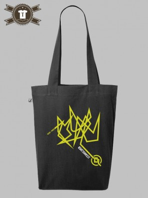 Beatconnect / Bag