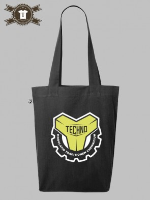 Techno Tradition Chemnitz / Bag