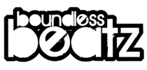 Boundless Beatz
