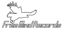 Free Mind Records